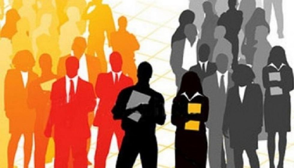 Численность занятого населения в Казахстане достигла 8,8 миллионов человек