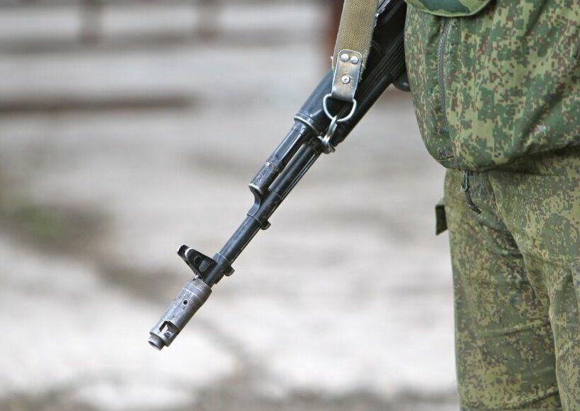 Командир избивал военнослужащих и заставлял их делать ремонт у себя дома в Шымкенте