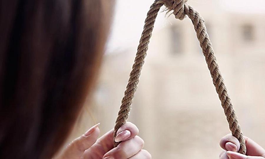 Алматылық психологтар суицидтің алдын алу үшін жаңа жоба жасады