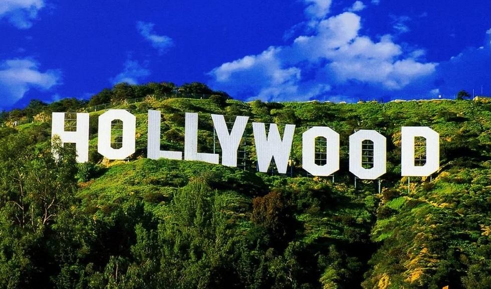 Впервые в Казахстане объявлен онлайн кастинг для съемок в голливудском фильме