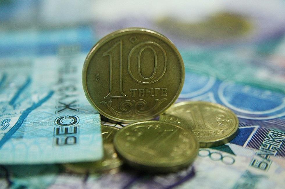 Курс валют на 21 февраля