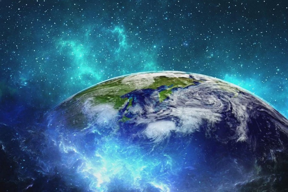Мощные магнитные бури накроют Землю - кто может пострадать?