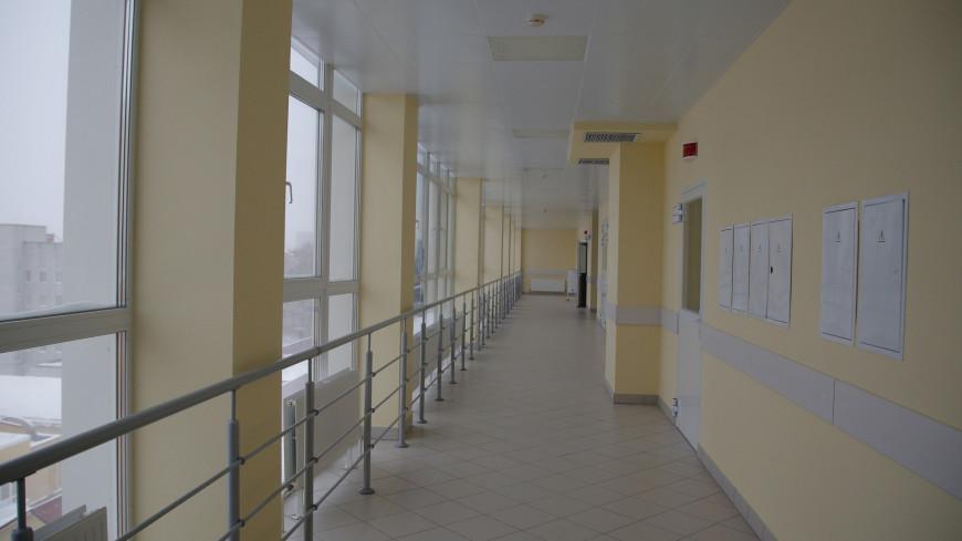 Умер второй врач Уханьской больницы от коронавируса
