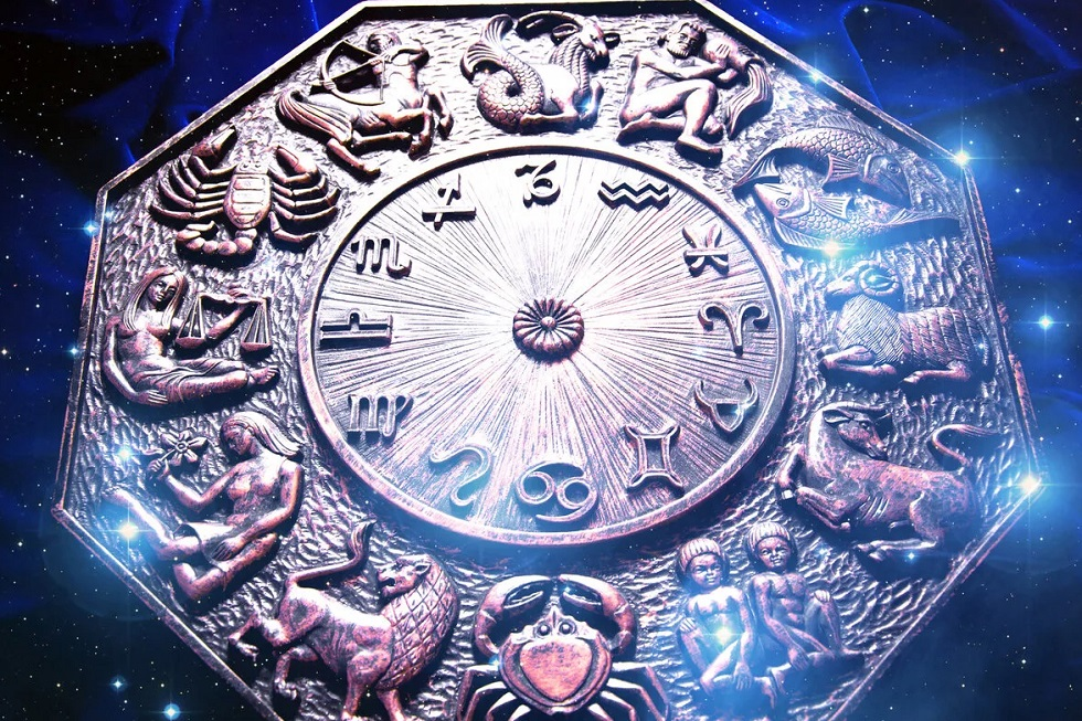 Что говорят звезды: гороскоп с 24 февраля по 1 марта 2020