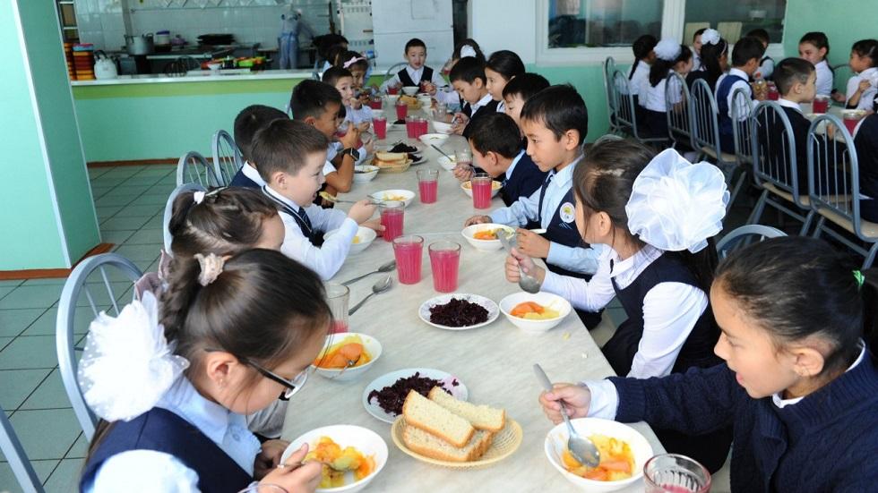 4,3 тысячи детей Алматы получат гарантированный социальный пакет