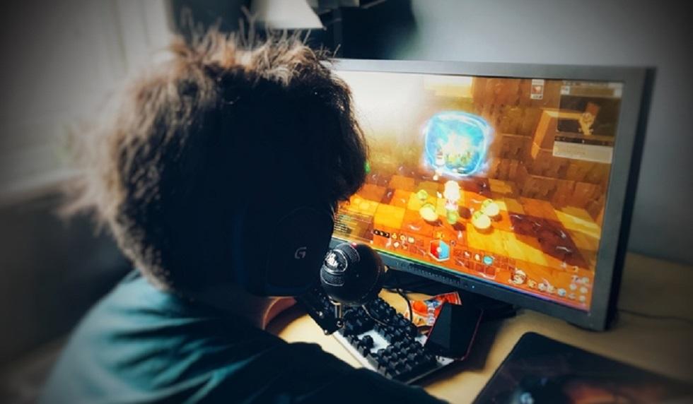 Возрастные ограничения для компьютерных игр планируют ввести в Казахстане