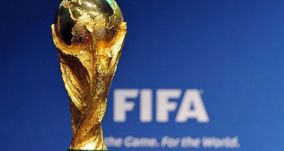 Коронавирус: в Азиатской лиге перенесли футбольные матчи отборочного цикла ЧМ-22
