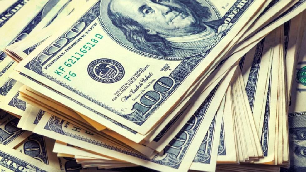 Нацбанк сделал заявление о сохранении базовой ставки на уровне 12%