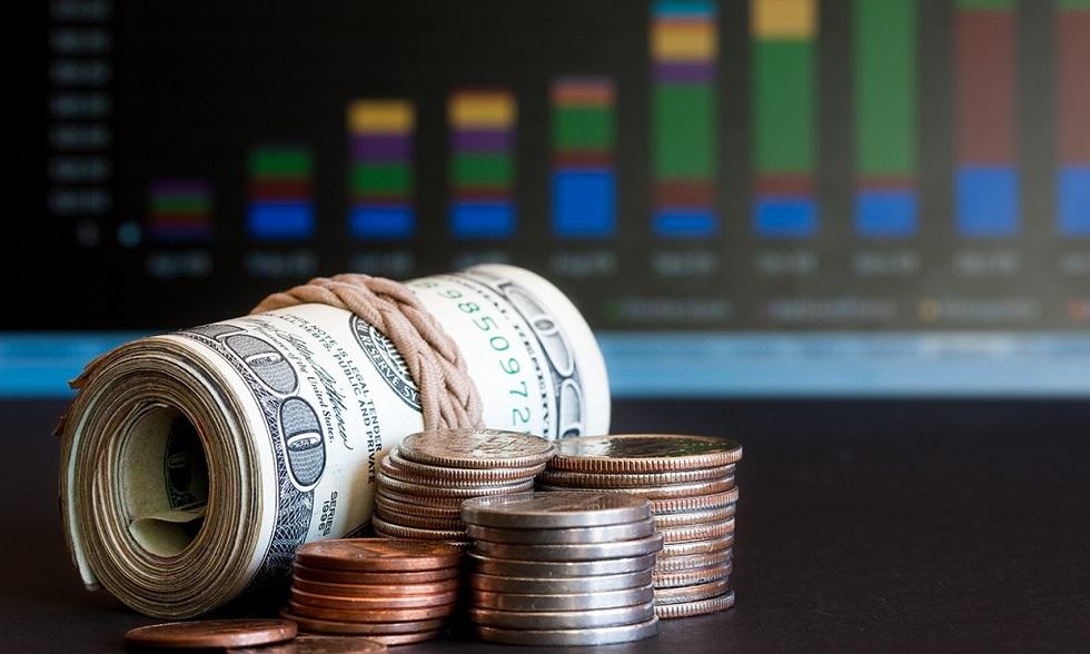 Курс валют на 17 марта
