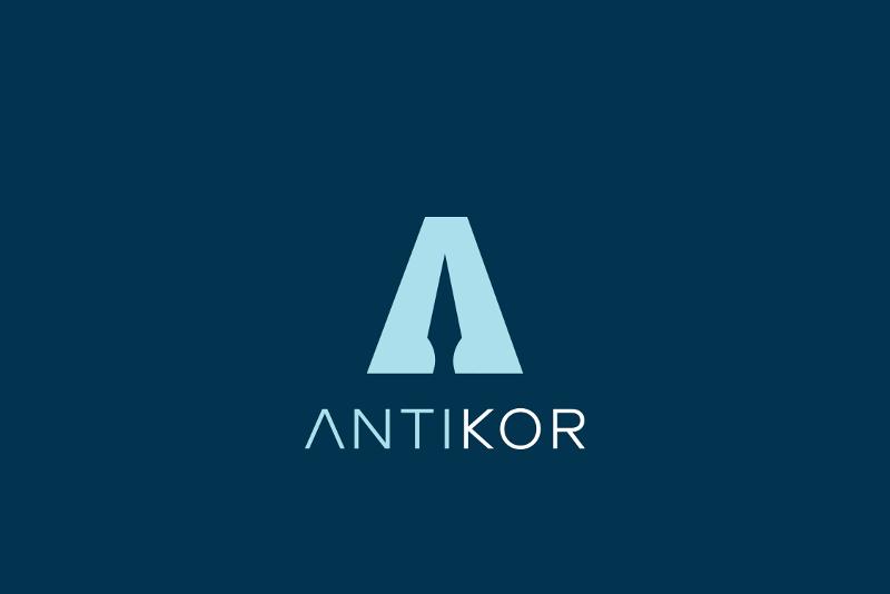 Антикоррупционная служба Алматы переходит на онлайн прием граждан