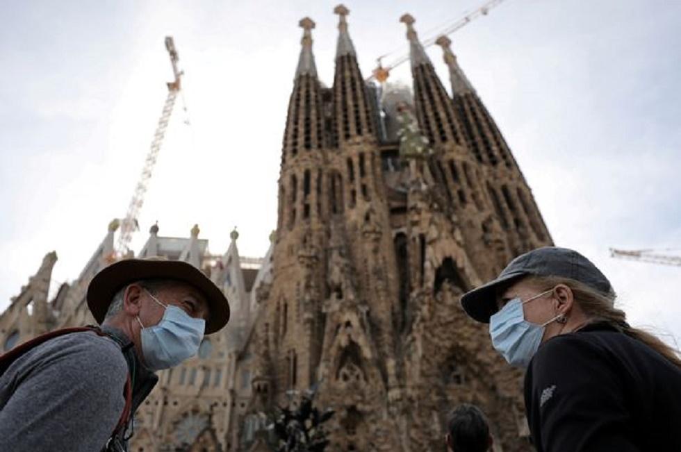 Коронавирус поразил последнюю свободную от заражения страну Европы