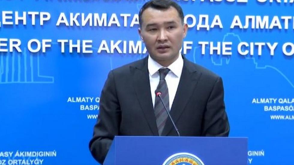 Режим ЧП: что делать жителям Алматинской области, работающим в Алматы?