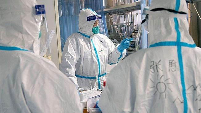 150 человек умерли от коронавируса в США