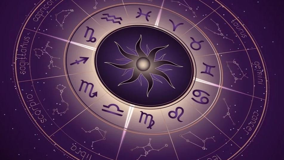 Что говорят звезды: гороскоп с 23 по 29 марта 2020