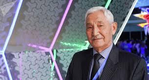 Необходимо оборвать цепочки заражений – интервью с врачом, первым казахстанским волонтером в ООН