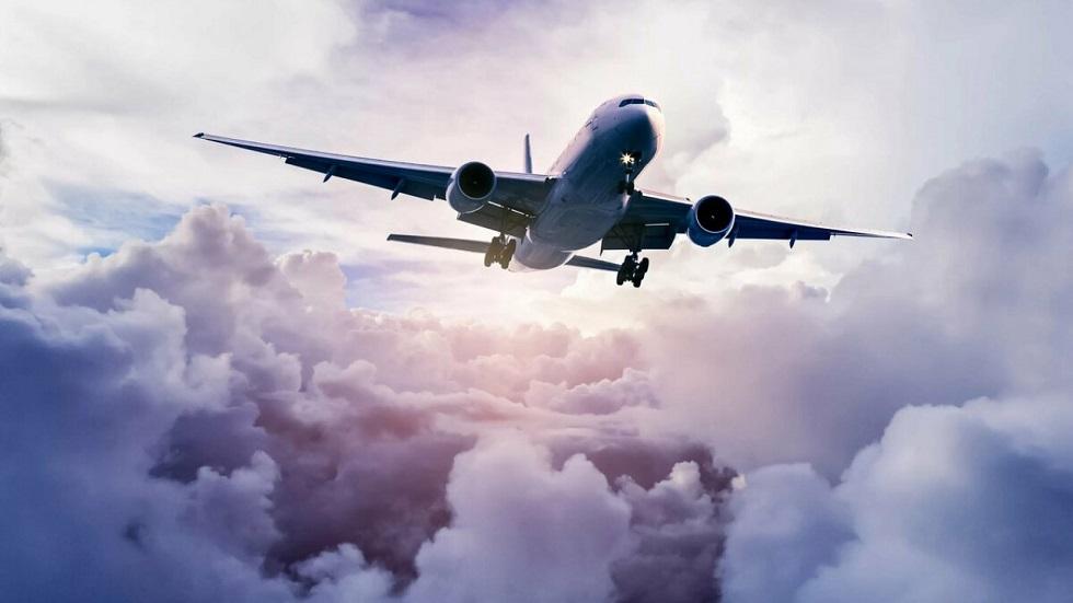 Казахстанские авиакомпании вывезли около 200 человек из Тбилиси и Москвы
