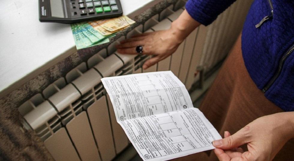 Жителям Алматы отсрочат платежи по всем комуслугам - Бакытжан Сагинтаев