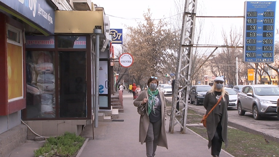 В Алматы разработают дорожную карту по реализации поручений Президента