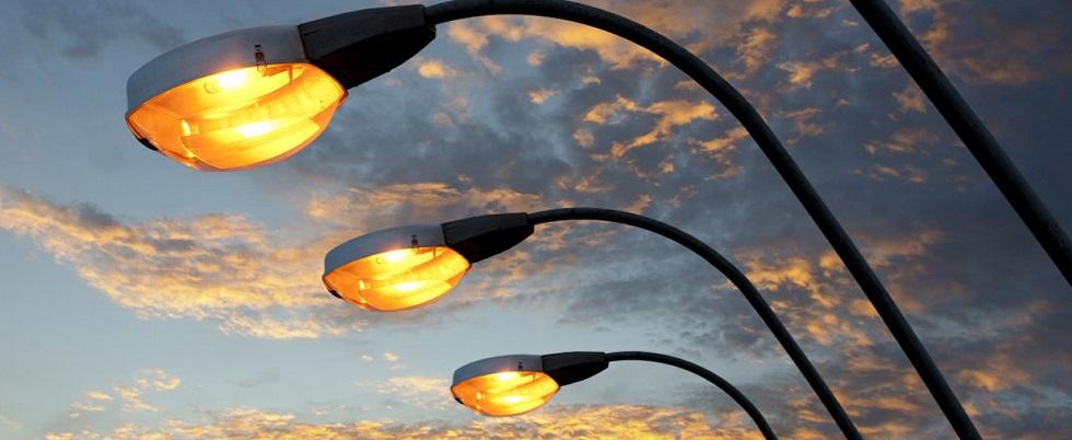 Город без окраин: в Алатауском районе Алматы завершены работы по освещению 15 улиц
