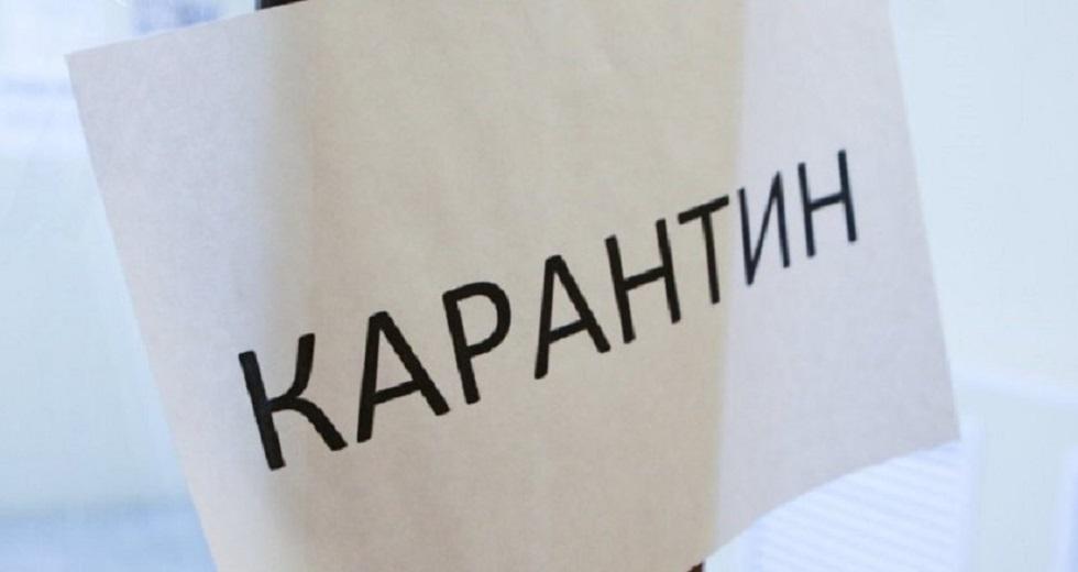 Попытка пересечения блокпоста: граждане арестованы на 5 суток в Алматы