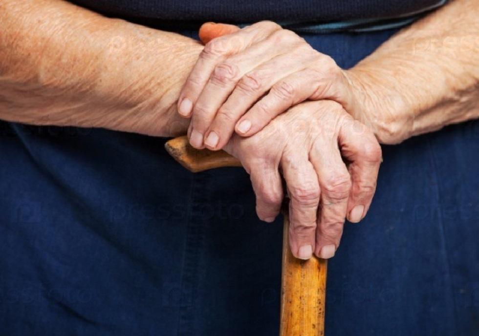 Пенсионеры Алматы будут получать пенсию с доставкой на дом в период карантина