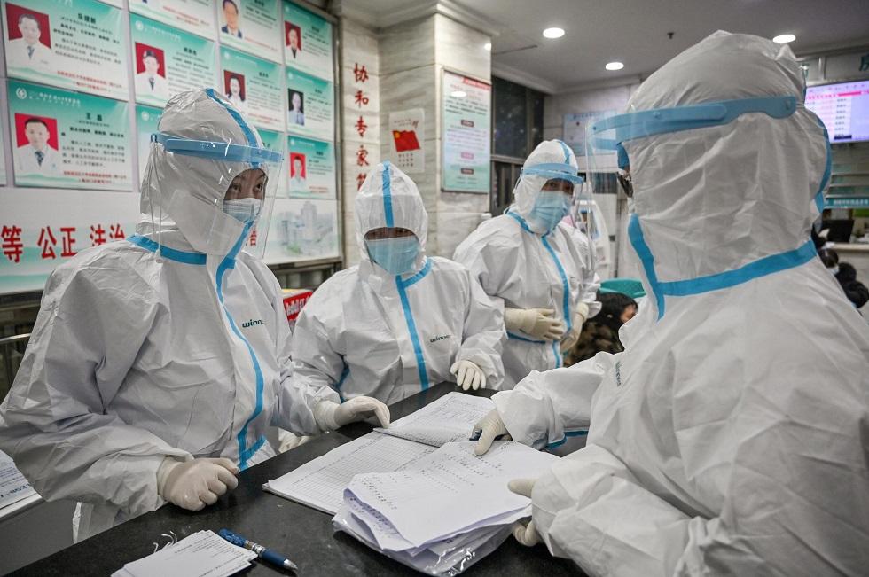Часто задаваемые вопросы о коронавирусной инфекции