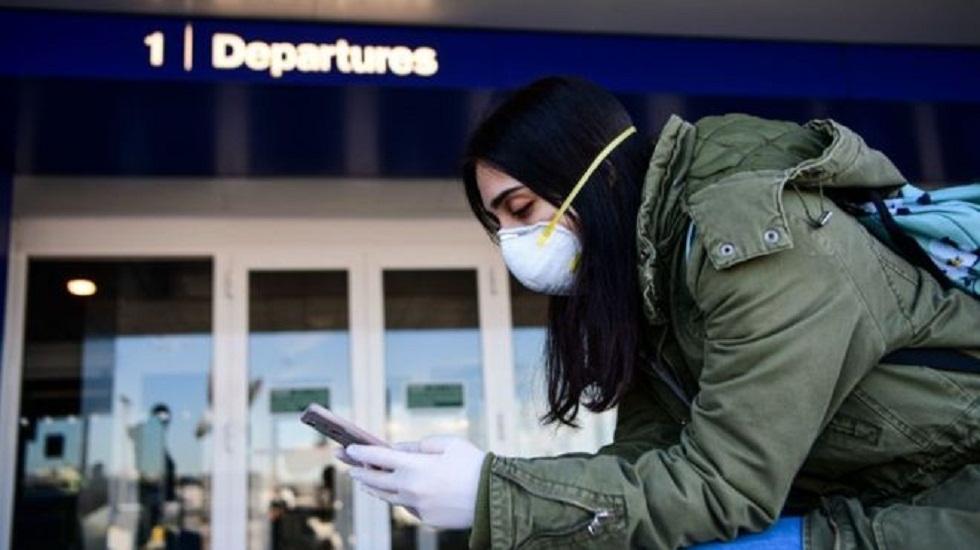 Ущерб мировой экономике от коронавируса больше, чем от кризиса 10-летней давности – ООН