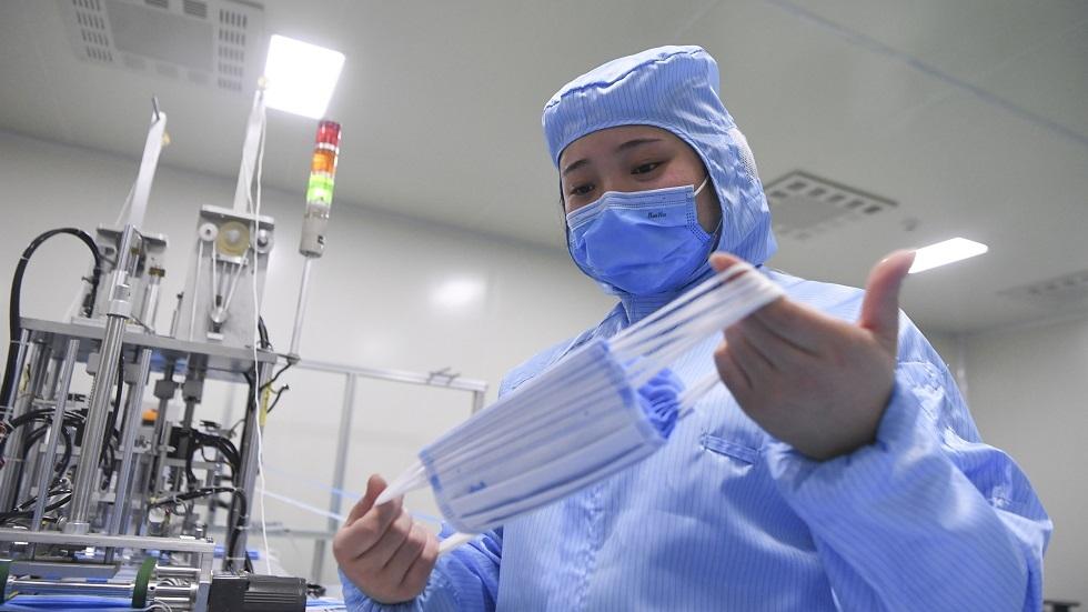 Еще один случай заражения коронавирусной инфекцией в Жамбылской области