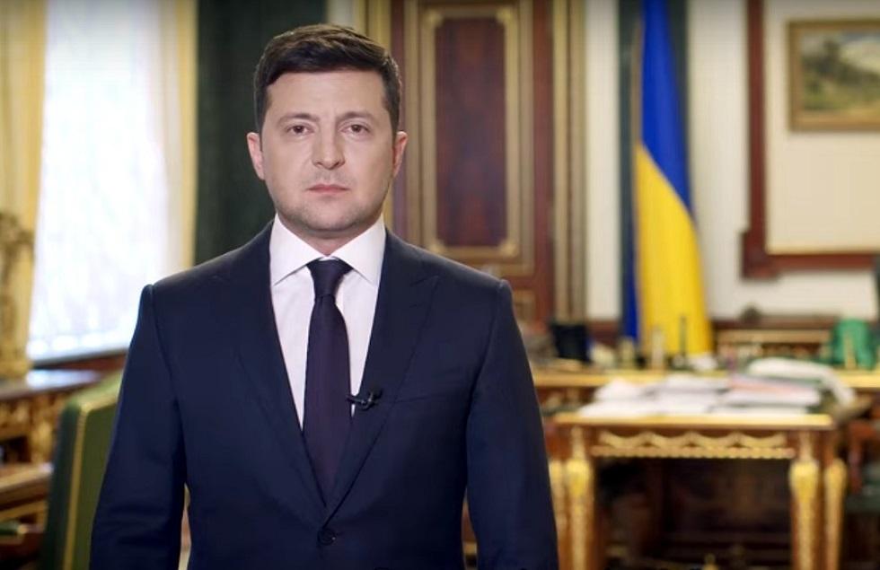 VIP-палаты в больницах для чиновников запретил Зеленский