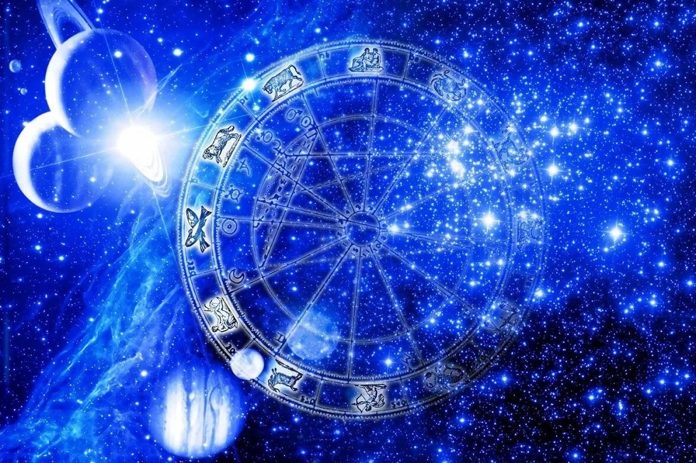 Что говорят звезды: гороскоп с 30 марта по 5 апреля 2020