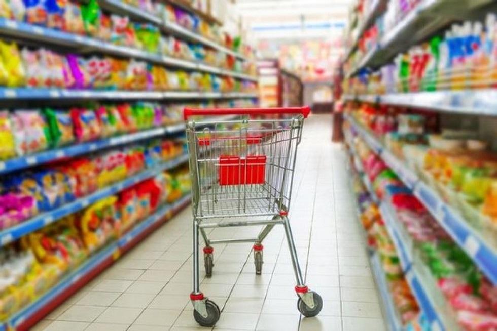 Как сходить в магазин и не заразиться коронавирусом