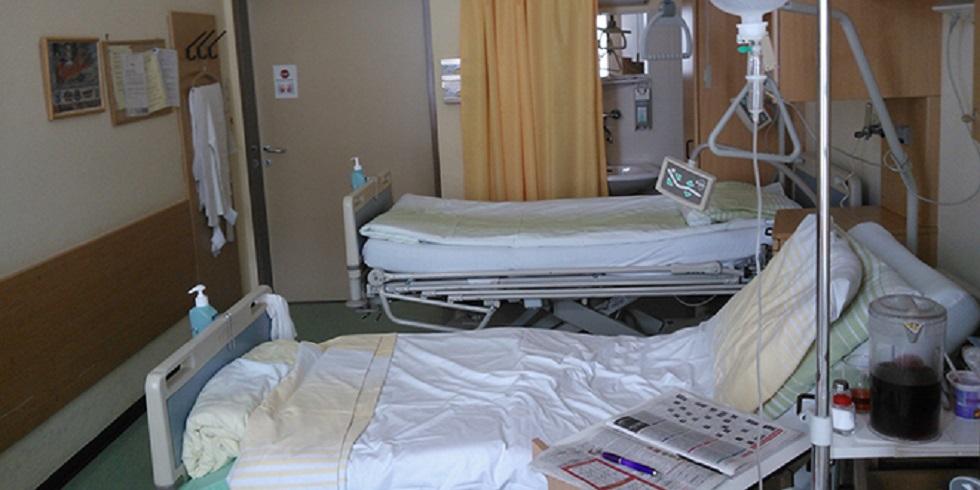 В Алматы выписали ещё двух пациентов, получавших лечение от коронавируса
