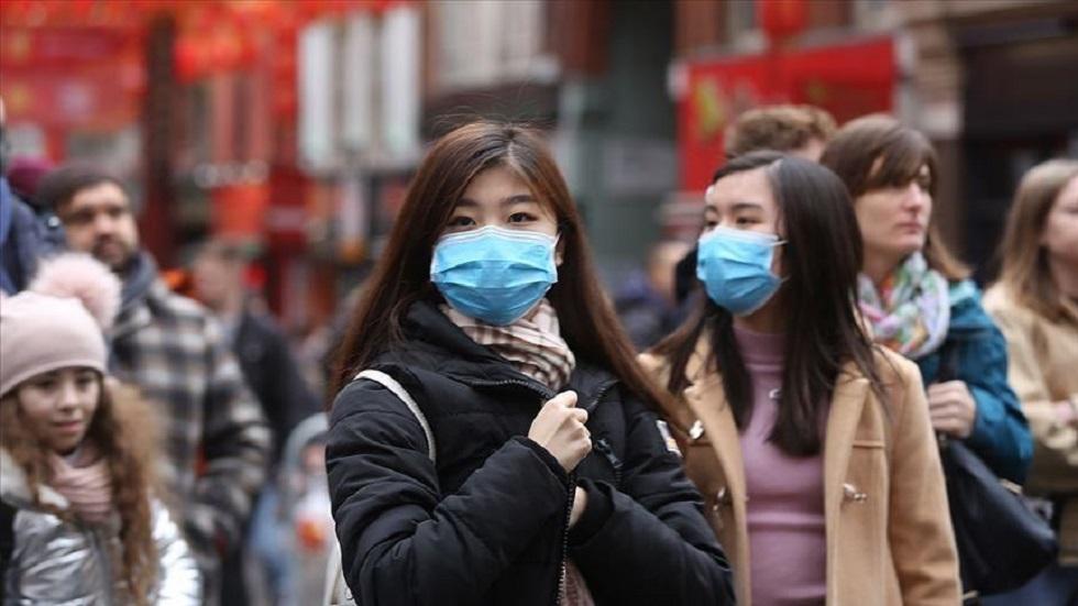 Убьет ли летняя жара коронавирус?