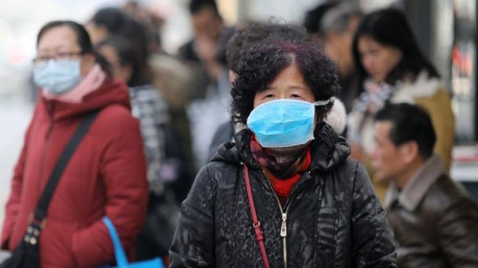 На сегодня 30 тысяч человек в мире погибли от коронавируса