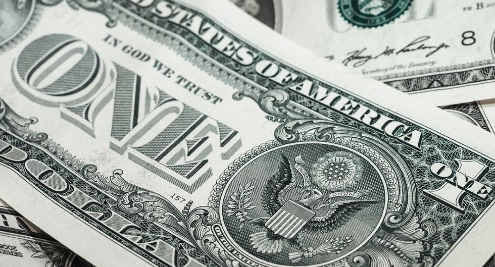 448 тенге за доллар: как прошли торги на бирже