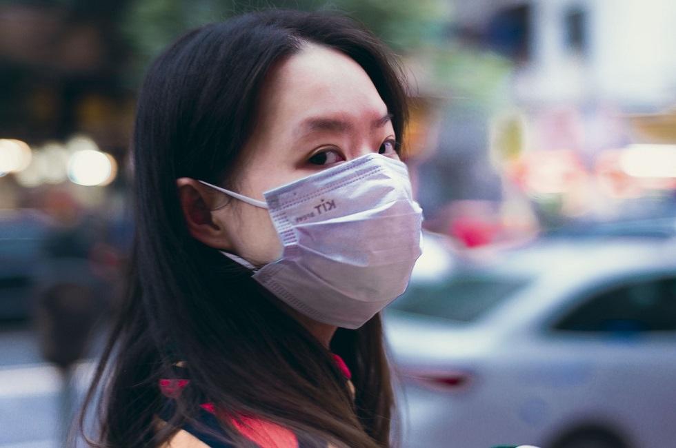 Где и кому нужно носить маски рассказала главный санврач Алматы