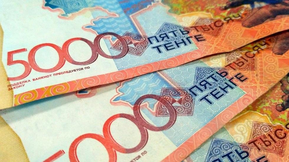 Упрощены условия получения социальных выплат для казахстанцев, оставшихся без дохода