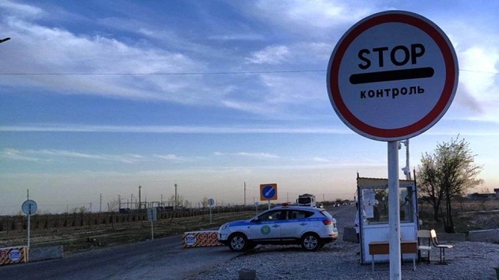 Туркестанская область остается свободной от COVID-19: какие меры приняли в области