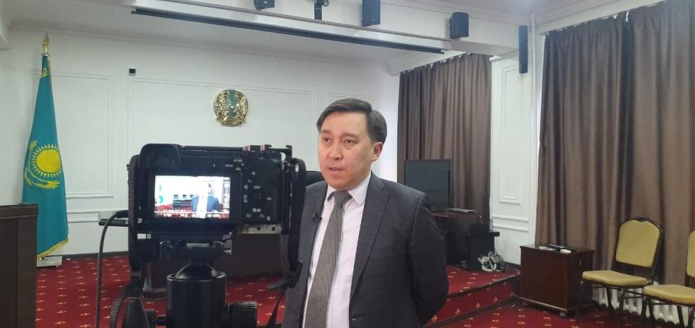 Антикоррупционеры Алматы сэкономили 28 миллионов тенге бюджетных денег