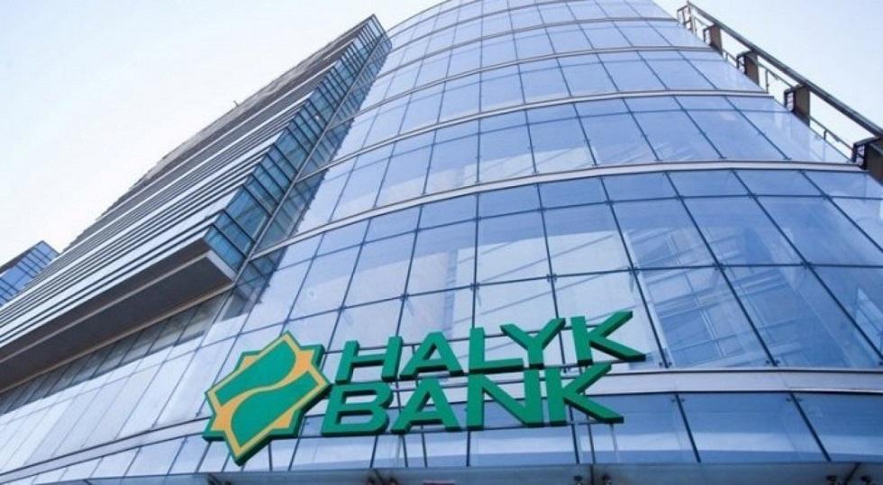 Президент Казахстана обратился к банкирам по поводу режима ЧП