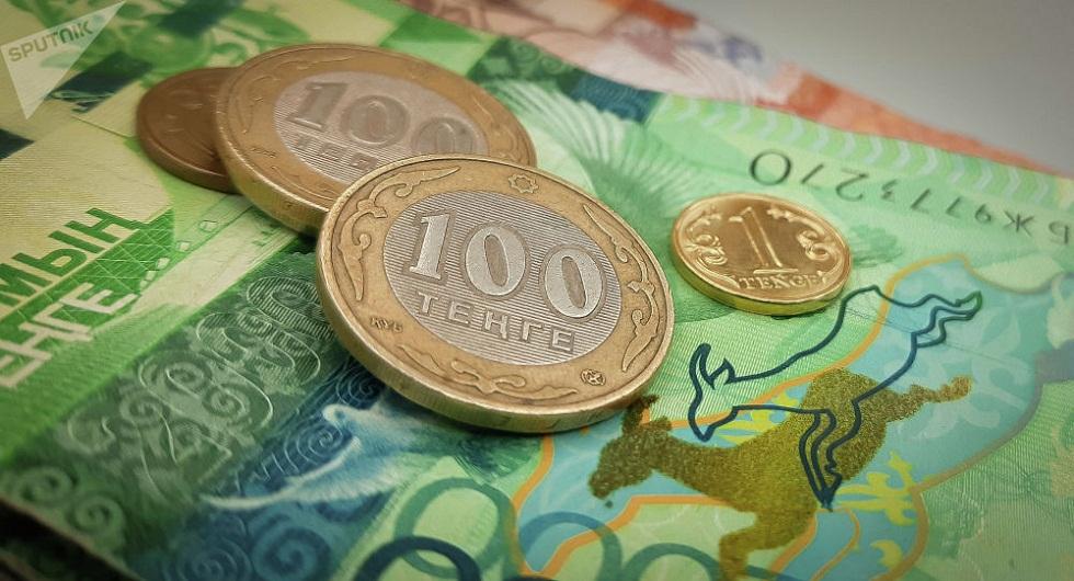 Три миллиона казахстанцев получат соцвыплаты