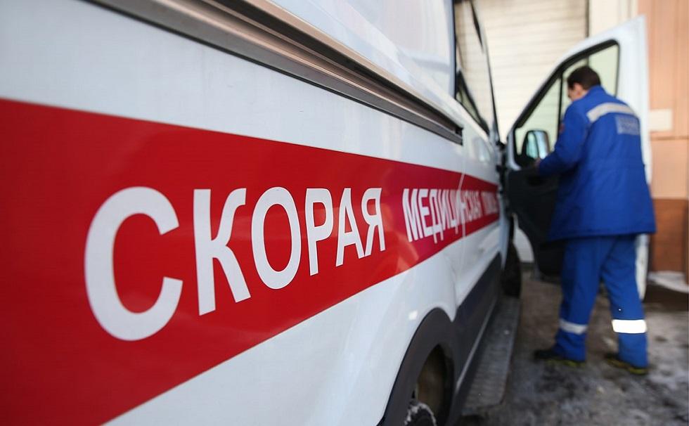 Как заразились коронавирусом трое жителей Атырауской области