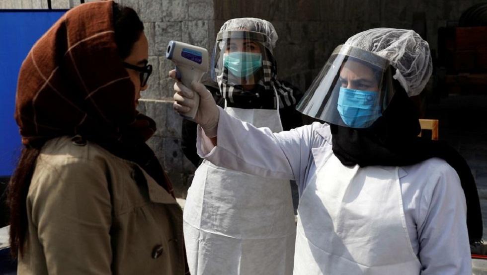Зиялы қауым өкілдері пандемия кезінде халықты үйде болуға шақырды