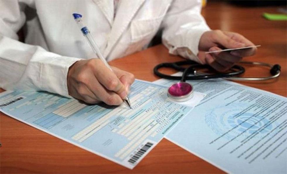 Выписан 11-й пациент после выздоровления от коронавируса в Алматы