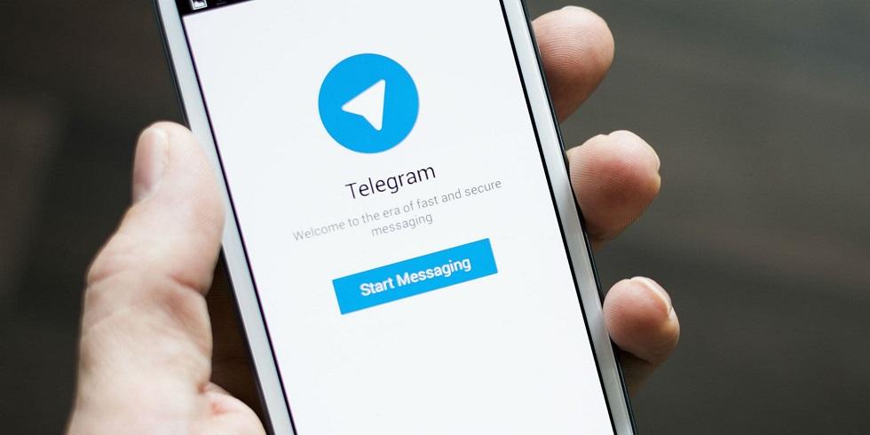 Инструкция по получению социальной выплаты в 42,5 тысячи тенге через Telegram-бот
