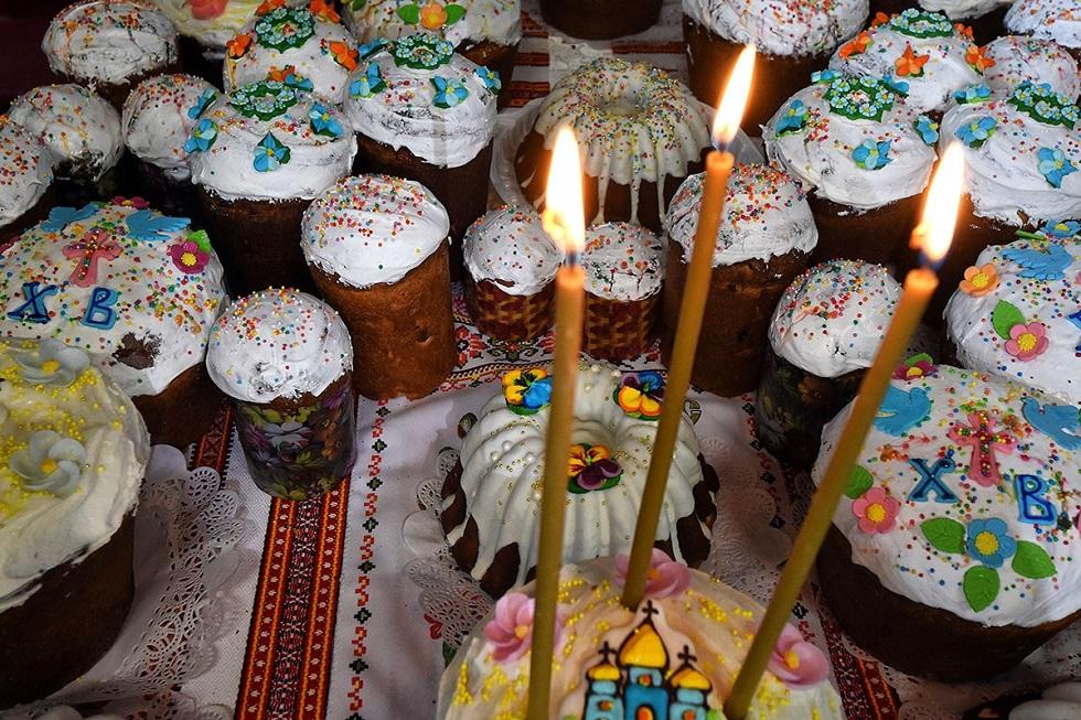Религиозные праздники в Казахстане отметят онлайн