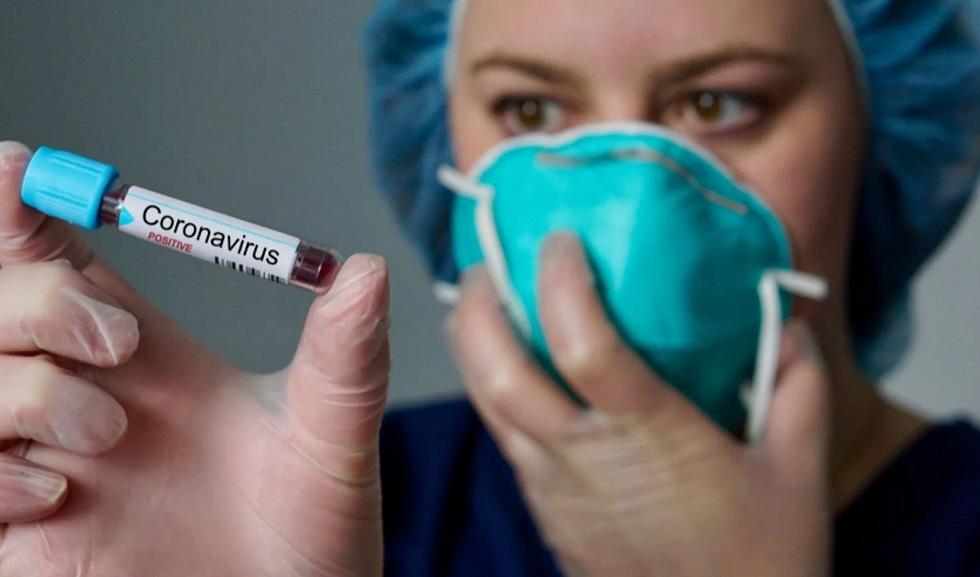 Уже 531: зарегистрированы еще 6 случаев заражения коронавирусной инфекцией