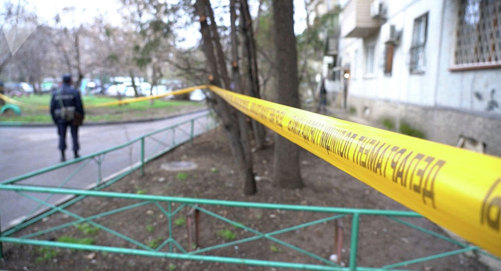 Ограничения с 14 очагов CОVID-19 сняли в Алматы