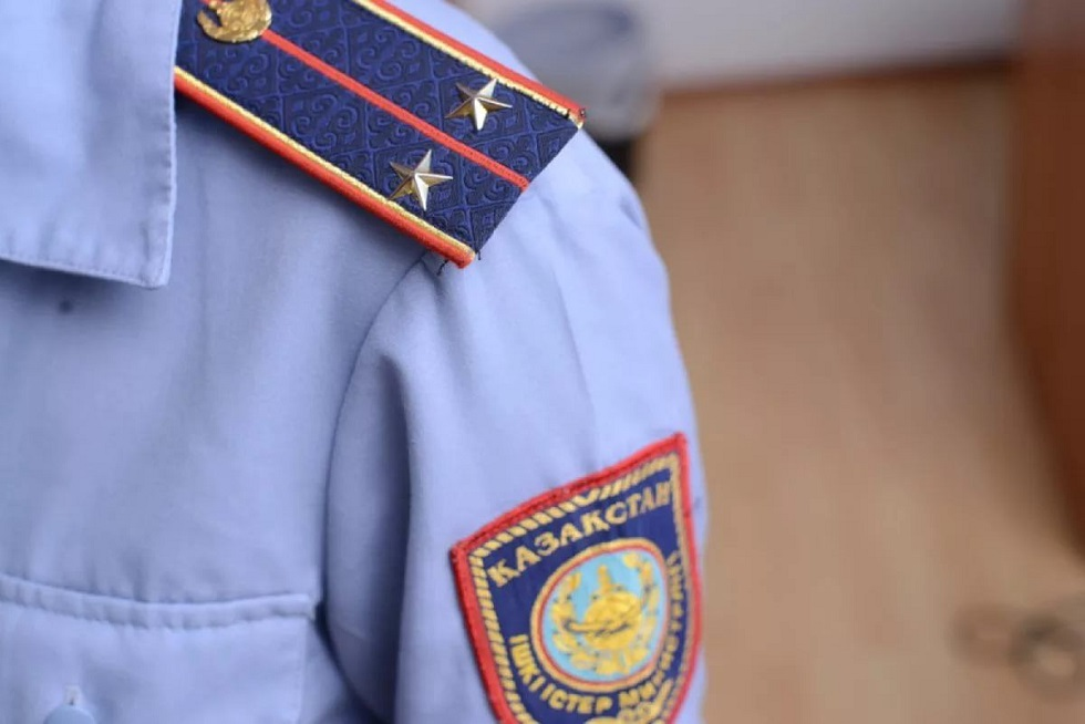 В Алматинской области за сутки выявлено 20 фактов нарушений режима ЧП