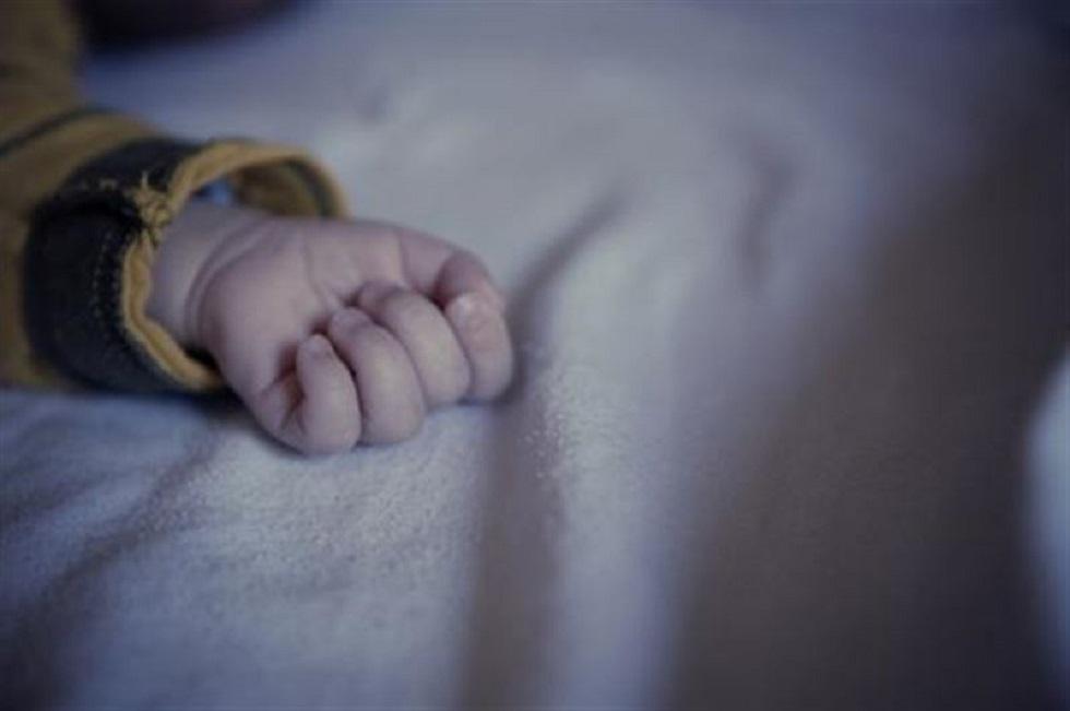 Мать выброшенного в мусор младенца найдена в Караганде